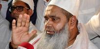 Congress was responsible for illegal Bangladeshi immigration into Assam : Badruddin Ajmal