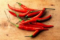 New research finds capsaicin destroys diseased cells, which could help fight cancer