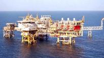 ONGC takes over Tapti drilling assets from BG, Reliance