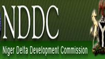Community, group go to court over NDDC appointments
