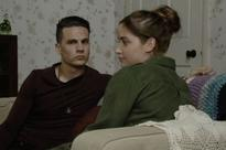 EastEnders spoilers: Steven Beale, Lauren Branning, Johnny Carter love triangle heading to Walford following shock kiss and flirting?