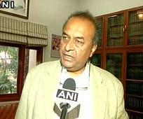 Jallikattu row: Centre, Tamil Nadu mulling over options, says Rohatgi