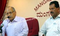 Mangalore: CBOA Condemn Government's Antipathy Towards Them on Insurance Premiums