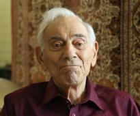 Herschell Gordon Lewis dies at 87