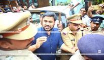 Angry mob disrupts evidence collection at Thodupuzha