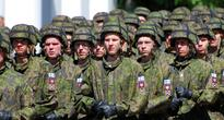 Finnish Government: Joining NATO Would Cause Major Crisis with Russia