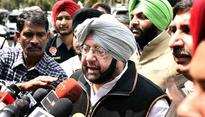 Amarinder goes into top gear on reviving industry in Punjab