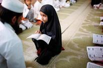 Madrassa teacher sexually abuses 6 girl students in Tirur