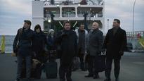 Filmed on Fogo: Boundaries to screen at St. John's International Women's Film Festival