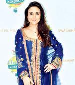 Tragic news for Preity Zinta