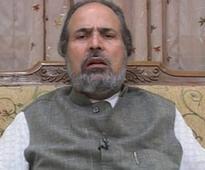 In J&K, Modi has a chance to emerge as a statesman, says Muzaffar Baig, the man who stitched PDP-BJP alliance
