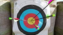 Hunger Games of Thrones: How archery hit the pop culture bullseye
