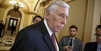Steny Hoyer Doubts Democratic Takeover of House