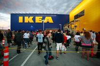 Ikea plans to buy land to build four stores in Karnataka