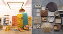 Going the Distance: India to be the first country to have guest pavilion at London Design Fair 2016