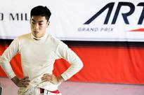 GP2: ART to run two Honda proteges