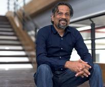 From machine vision to medical solutions: Zoho incubating diverse start-ups