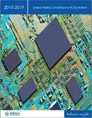 Global Printed Circuit Board Market 2016-2020