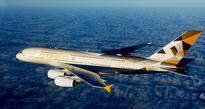 Etihad Airways to Increase Capacity to Australia from February 2017