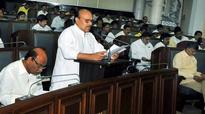 Andhra Pradesh Budget 2016: Top priority to youths, says FM Yanamala Ramakrishnudu
