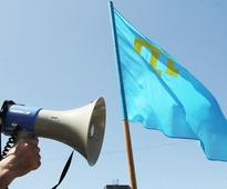 New round of repression in occupied Crimea: Mejlis member missing