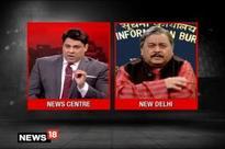 TWTW: Broacha's Hilarious Take on Raghuram Rajan