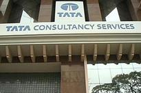 TCS beats analyst estimates to report 4.3% surge in net profit in unusual second quarter earnings call