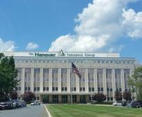 Hanover Insurance expands small biz offerings