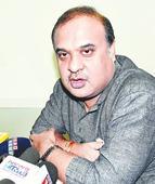 Govt plan miffs Sabha, AJYCP