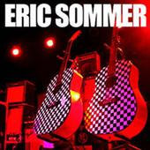 Eric Sommer, Checkerboard Guitars & New Hope, PA - 3 Reasons to Be At John And Peter's On April 7; See This Folk Americana Artist Live, Up Close And Personal