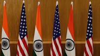 US Treasury Department adds India on its watch list