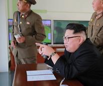 North Korean experts explain what Kim Jong Un wants
