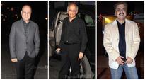 Anupam Kher, Mukesh Bhatt, Ashoke Pandit welcome Shyam Benegal-led panel to revamp Censor Board