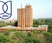 Afzal Guru row: JNU orders release of fellowships, degree