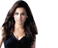 Vidya Balan, a huge fan of Pakistani dramas