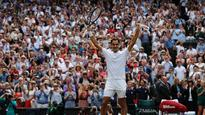 Roger Federer wins 19th Grand Slam; His dazzling career in numbers