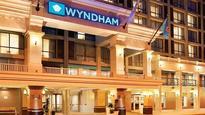 Wyndham partners Nebula for 20 Hawthorn Suites
