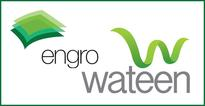 Wateen Telecom to provide business connectivity to Engro for its power projects in Thar