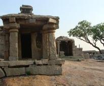 20 budget adventure trails around India
