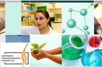 Sun Pharma Advanced Research Company Ltd 06 May 2016