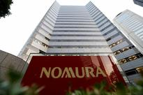 Demonetisation hastens Nomura's call for rate cut by RBI