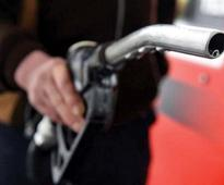 Relief for consumers: Petroleum prices to stay frozen till 16th