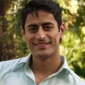 I`m single, says `Mahadev` fame Mohit Raina