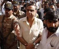 Terrorism facilitation case: Another bench declines to hear bail pleas of Dr Asim, others