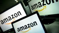 Action taken against Amazon for sale of tricolour doormats, slippers: Govt