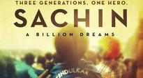 Sachin Tendulkar biopic most awaited film of year: AR Rahman