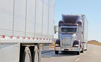 V2V system targeting trucks rolls out in 2017