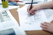 Design & Branding: Branding Campaign, 7