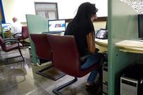 Caribbean, Latin American tech experts gather in Cuba