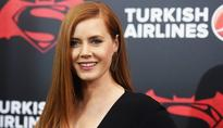 Arrival Starring Amy Adams Could Be The 2016 Alien Sci-Fi Movie Fans Have Longed For